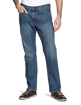 Mens 13407892 Jeans Eddie Bauer Release Dates Authentic Discount Pre Order Free Shipping Cheap Buy Cheap Pay With Visa pwqWo