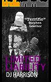 Limited Liability (Jenny Parker Book 3)