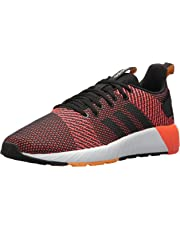 new product 06318 fa5c1 adidas Men s Questar BYD Running Shoe