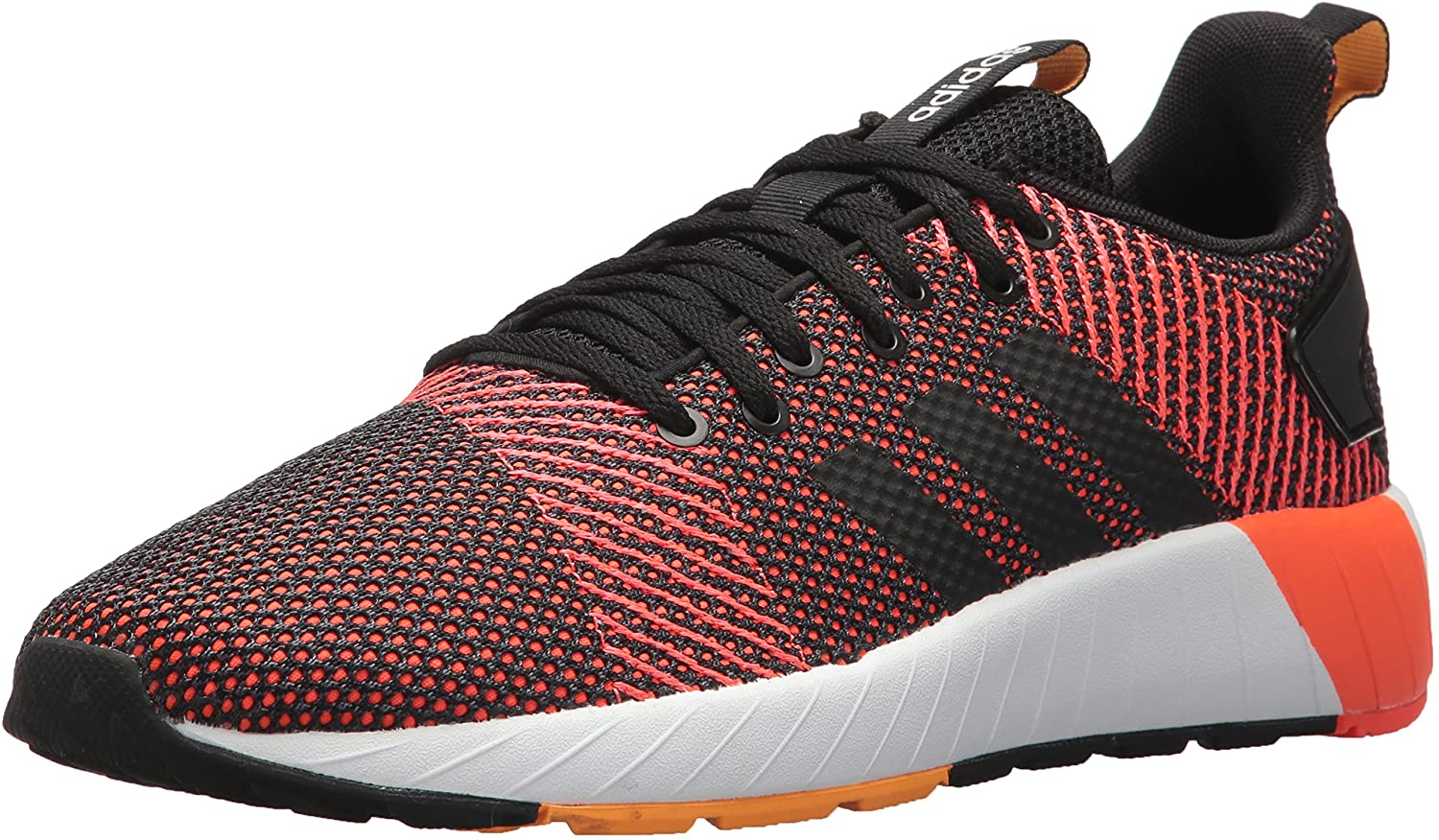 adidas Men s Questar BYD Running Shoe