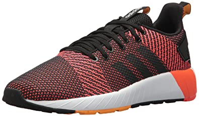 5031ab951 adidas Men s Questar BYD Running Shoe