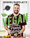 Vegan One Pound Meals