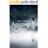 Amazing Grace - A Southern Paranormal Mystery