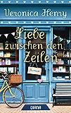 Liebe zwischen den Zeilen: Roman (German Edition)