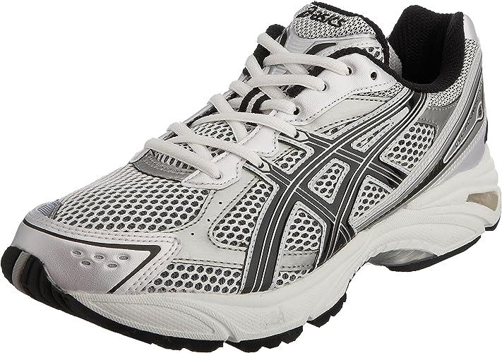 Gel-Foundation 8 (2E) Running Shoe