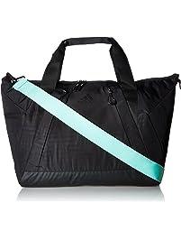 fae119ad456 Adidas Studio Duffel Bag