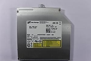 Dell DVD-ROM Drive W9V3V DU10N Latitude E4300