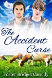 The Accident Curse