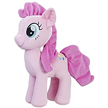 My Little Pony c0115 Peluche Pinkie Pie 30 cm