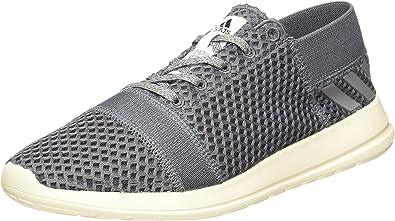 Desviación Vicio acidez  adidas Element Refine 3 M, Chaussures de Gymnastique Homme: Amazon.fr:  Sports et Loisirs