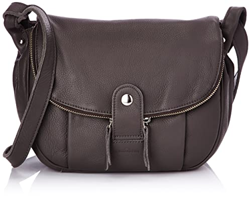 Womens Face Gm Cross-Body Bags La Bagagerie
