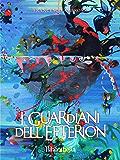 I Guardiani dell'Efterion (Fantasy)