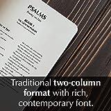 The Passion Translation New Testament, Purple