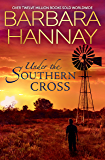 Mills & Boon : Under The Southern Cross - 3 Book Box Set