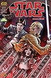 Star Wars HS nº1 (Couverture 1/2)