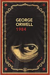 1984 (edición definitiva avalada por The Orwell Estate) (Spanish Edition) Kindle Edition