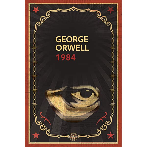 1984 Edición Definitiva Avalada Por The Orwell Estate Spanish Edition Ebook Orwell George Kindle Store