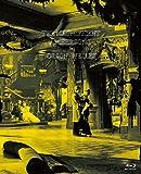偉大なるアンバーソン家の人々 [Blu-ray]