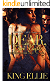 Dear Dark Knights: The Dear Letter Series - Book 2