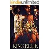 Dear Dark Knights: The Dear Letter Series - Book 2