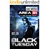Black Tuesday (Time Patrol)
