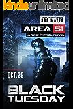 Black Tuesday (Time Patrol) (English Edition)