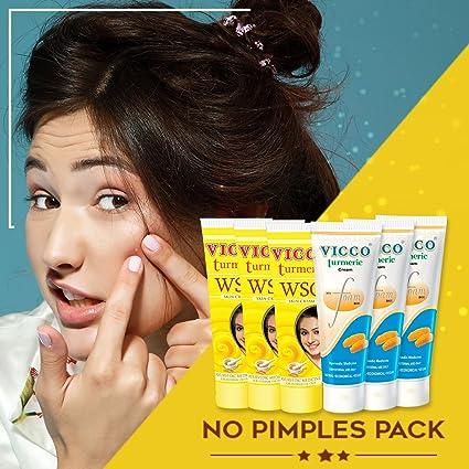 Acne Remedies Guide Victoria West Ebook