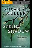 Spring Shadow (Seasons Pass Book 2)