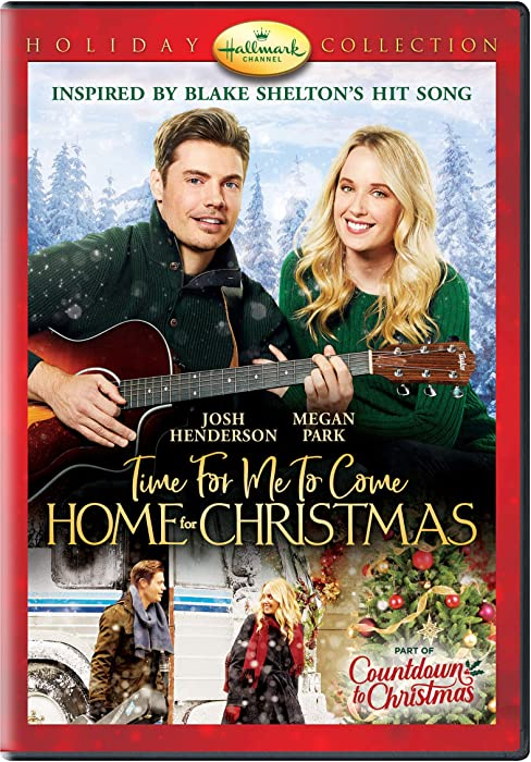 The Best Home Song Dvd