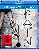 Pain [Blu-ray 3D]