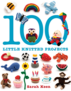 Amazon knitted toy tales ebook laura long kindle store 100 little knitted projects fandeluxe Choice Image