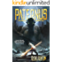 Paternus: Rise of Gods (The Paternus Trilogy Book 1)