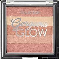 COLLECTION Gorgeous Glow Blush Block