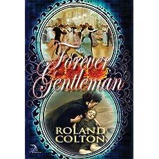 Roland Colton