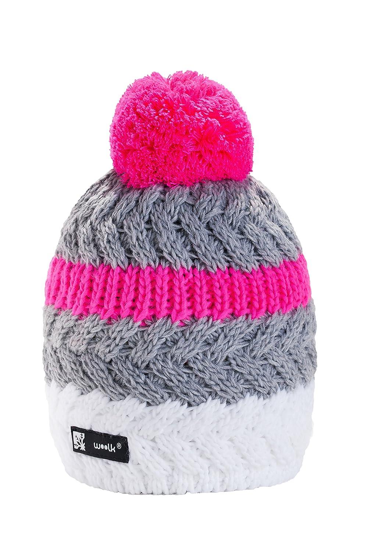 mütze ski