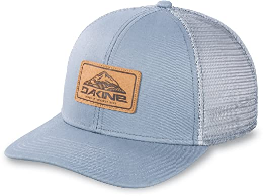 c3415a8c57323 Dakine Northern Lights Trucker