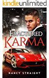 Fractured Karma (Brewer Brothers Book 2)