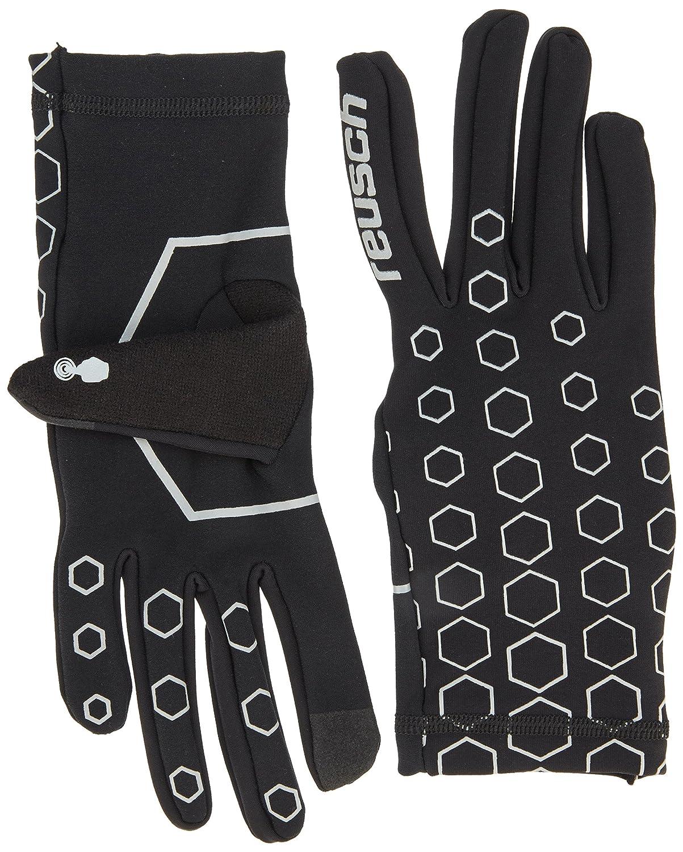 Reusch Handschuhe Ingemar