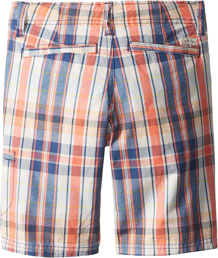 LEE Boys Extreme Comfort Rover Cargo Short