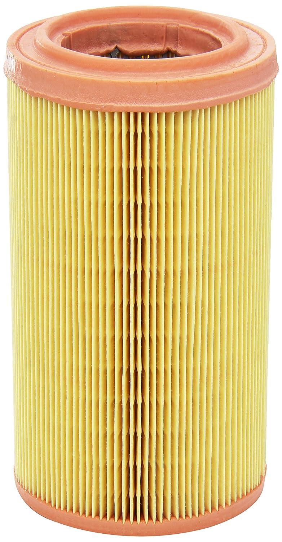 Mann Filter C12861 Luftfilter