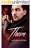 Keeping Them Unseen: Reclaiming Hope Book 3