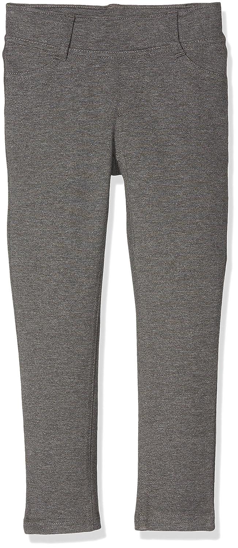 Name It Nkfjavi Unb SWE Legging Noos, Pantaloni Bimba 13148957