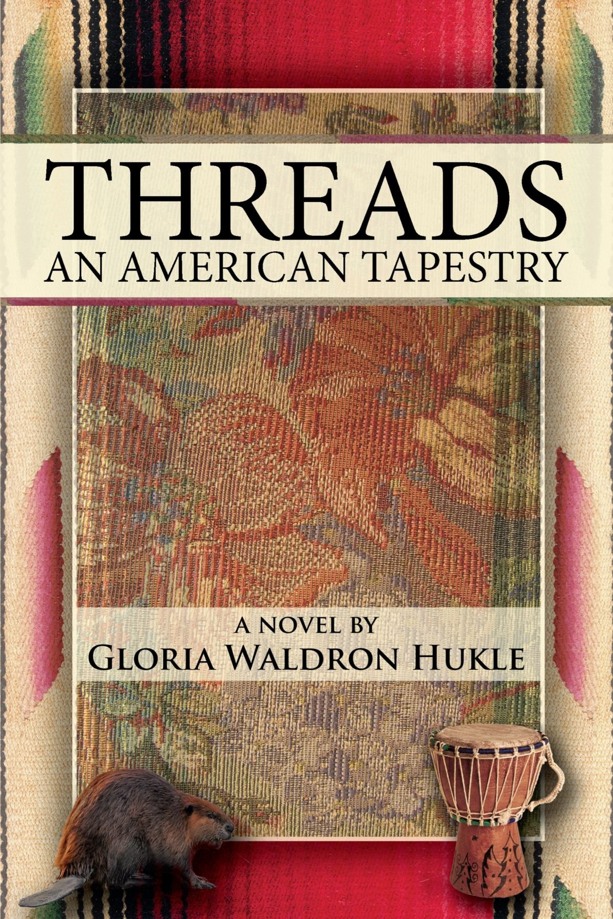 Threads: An American Tapestry pdf