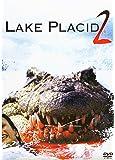 Lake Placid 2 [EU Import]