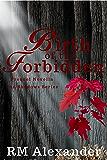 Birth of the Forbidden (Shadows Book 4)