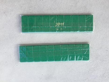 Archivio Ufficio Dwg : Palomino blackwing u2013 gomma da cancellare di ricambio per matita
