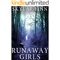 Runaway Girls: A Riveting Mystery (A Dominique St. Clair Mystery Book 2)