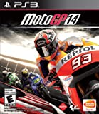 MotoGP 14 - PlayStation 3
