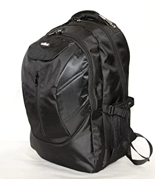 19 Laptop Backpack | Backpack God