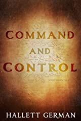 Command and Control Kindle Edition